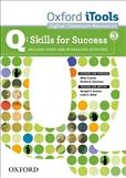 Q Skills For Success 3 iTools