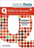 Q Skills For Success 5 iTools