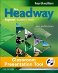 New Headway Beginner Fourth Edition Student's Classroom...