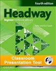 New Headway Beginner Fourth Edition Workbook Classroom...