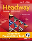 New Headway Elementary Fourth Edition Student's...