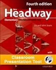 New Headway Elementary Fourth Edition Workbook...