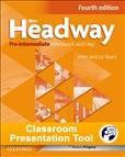 New Headway Pre-intermediate Fourth Edition Workbook...