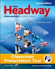 New Headway Intermediate Fourth Edition Student's...