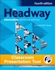 New Headway Intermediate Fourth Edition Workbook...