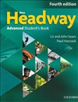 New Headway Advanced Fourth Edition Student's Book...
