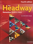New Headway Elementary Fourth Edition Student's Book...