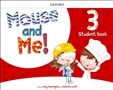 Mouse and Me 3 Student's Book