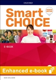 Smart Choice Level 2 Fourth Edition Student's eBook