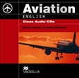 Aviation English Audio CD (2)