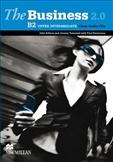 The Business 2.0 B2 Upper Intermediate Class Audio CD (2)