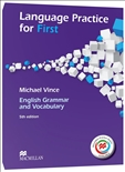 Language Practice for First Fifth Edition B2 Student's...
