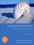 Teaching English Grammar Book