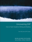 Uncovering EAP Book