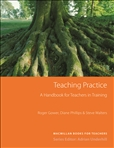 Teaching Practice Book New Edition eBook Code
