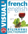 French English Bilingual Visual Dictionary with Audio...