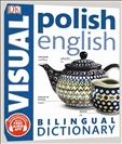 Polish English Bilingual Visual Dictionary Third Edition