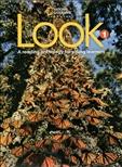 Look 1 Reading Anthology