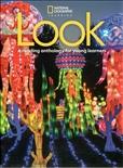 Look 2 Reading Anthology
