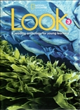 Look 3 Reading Anthology
