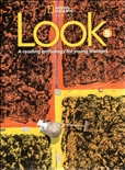 Look 5 Reading Anthology
