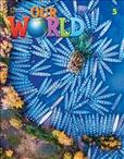 Our World Second Edition 5 Grammar Workbook