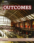Outcomes Beginner Second Edition Workbook with CD