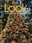 Look 1 Workbook with Online Practice