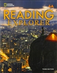 Reading Explorer Third Edition 4 Student's Book Split A