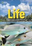 Life Upper Intermediate Second Edition Classroom...