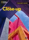 New Close-up A2 Teacher's Book