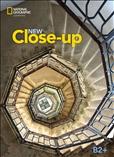 New Close-up B2+ Teacher's Book