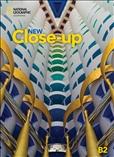 New Close-up B2 Classroom Presentation Tools
