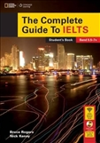 The Complete Guide To IELTS: Student's Interactive...