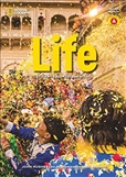Life Elementary Second Edition Student's Split Part A eBook
