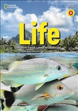 Life Upper Intermediate Second Edition Student's Split Part A eBook