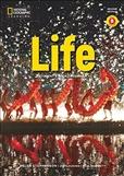 Life Beginner Second Edition Student's Split Part B eBook