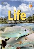 Life Upper Intermediate Second Edition Student's Split Part B eBook