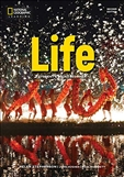 Life Beginner Second Edition Student's Book with eBook Code