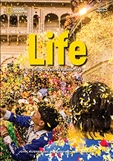 Life Elementary Second Edition Student's Book with eBook Code