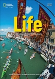 Life Pre-intermediate Second Edition Student's Book with eBook Code