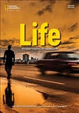 Life Intermediate Second Edition Student's Book with eBook Code
