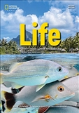 Life Upper Intermediate Second Edition Student's Book with eBook Code