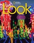 Look 2 Student's Book with eBook, Workbook Code and Online Practice