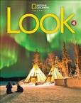 Look 4 Student's Book with eBook, Workbook Code and Online Practice