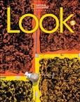 Look 5 Student's Book with eBook, Workbook Code and Online Practice