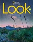 Look 6 Student's Book with eBook, Workbook Code and Online Practice