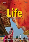 Life Advanced Second Edition Student's Book with eBook...
