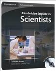 Cambridge English For Scientists