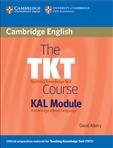 TKT Course KAL Module